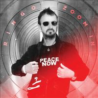 Zoom in Ep (CD)