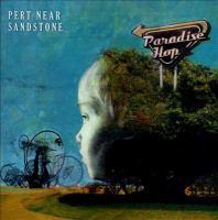 Paradise Hop