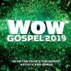 WOW gospel 2019 : 30 of the year