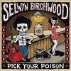 Pick your poison [sound recording (CD)]
