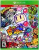 Super Bomberman R [electronic resource (video game for Xbox One)]