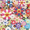 Colores [sound recording (CD)]