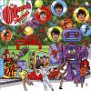 Christmas party [sound recording (CD)]