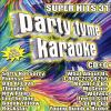 Party tyme karaoke. Super hits 31 [sound recording (CD)].