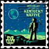 Ben Sollee and Kentucky Native [sound recording (CD)].