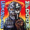 Czarface meets metal face [sound recording (CD)]