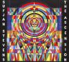The ascension [sound recording (CD)]
