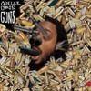 Guns [sound recording (CD)]