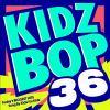Kidz Bop. 36 [sound recording (CD)] : today