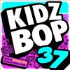 Kidz Bop. 37 [sound recording (CD)]