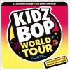 Kidz Bop world tour [sound recording (CD)].