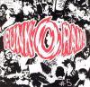 Punk-o-rama. 5 [compact disc].