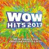Wow hits [compact disc]. 2017.