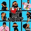 Love me now? [compact disc]