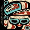 Pacific Northwest '73-'74 [compact disc] : believe it if you need it