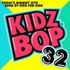 Kidz bop [compact disc]. 32