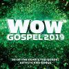 Wow gospel. 2019.