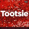Tootsie [sound recording] : the comedy musical