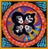 Rock and roll over [sound recording]