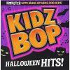 Kidz bop. Halloween hits!