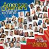 American dreamers : voices of hope, music of freedom.