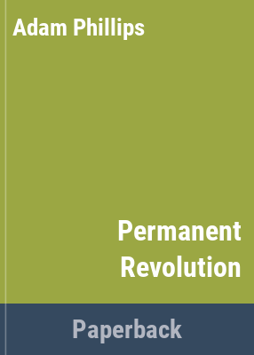The Permanent revolution : the French Revolution and its legacy, 1789-1989 / edited by Geoffrey Best.