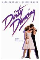 Dirty dancing [videorecording (DVD)]