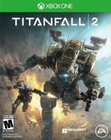 Titanfall 2 [electronic resource (video game for Xbox One)].