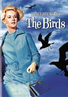 Alfred Hitchcock's The birds [videorecording (DVD)]