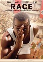 Race [videorecording (DVD)]