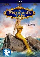 A mermaid's tale [videorecording]