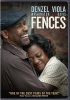 Fences [videorecording]