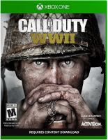 Image: CALL OF DUTY