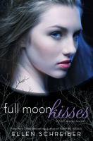 Full Moon Kisses
