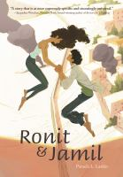 Ronit & Jamil183 pages ; 19 cm