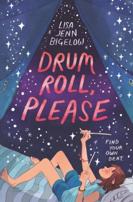 Drum Roll, Please(book-cover)