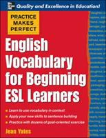 Image: English Vocabulary for Beginning ESL Learners