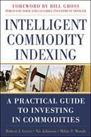 Intelligent Commodity Indexing