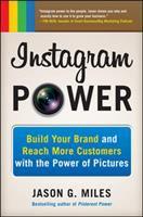 Instagram Power