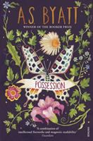 Possession : a romance
