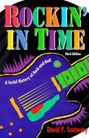 Rockin' in Time