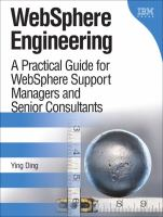 WebSphere Engineering
