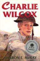 Charlie Wilcox