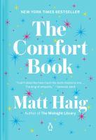 The comfort book Non