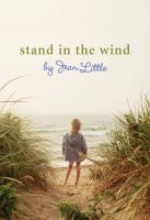 Stand in the Wind