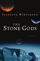 The Stone Gods