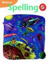 Spelling 5