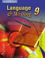 Language & writing 9
