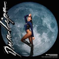 Future Nostalgia the Moonlight Edition