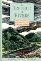 A Republic of Rivers